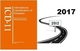 icd112012to2017road.jpg